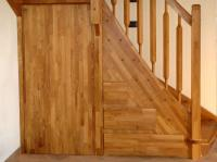 schody-26