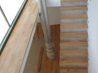 schody-48