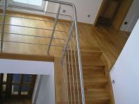 schody-30