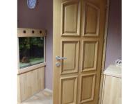 dvere-5