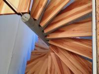 schody-ref_01 (1)