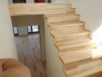 schody-42