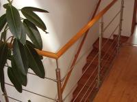 schody-58