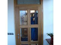 dvere-30