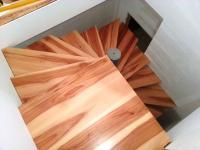 schody-ref_01 (4)